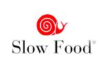 serra-di-mezzo-slow-food