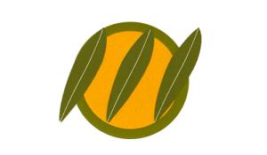 serra-di-mezzo-tre-foglie