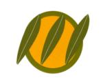 serra-di-mezzo-tre-foglie pic