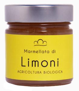 1-Marm_Limoni