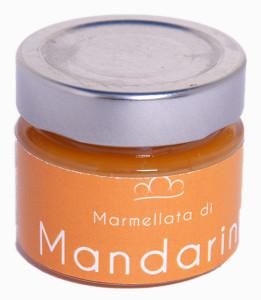 1-Marm_Mandarino
